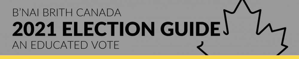 Elections-Guide-Website-Banner2021
