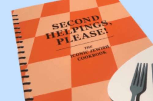 Second-Helpings-Please1